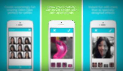 تطبيق-Funimate-لتعديل-الفيديو-علي-الأندرويد