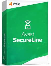 Avast 2019 SecureLine VPN Free Download for iPhone