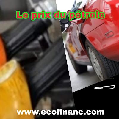 Prix de l'essence aujourd'hui en Maroc par rapport à d'autres pays