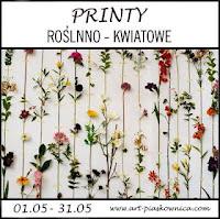 http://art-piaskownica.blogspot.com/2017/05/printy-roslinno-kwiatowe-edycja.html