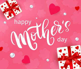 صور عيد الأم Happy Mother's Day