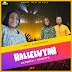 (Gospel) Lola Adedokun -  HALLELUYAH ft Ademola x Adedolapo