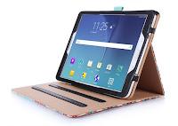 سعر ومواصفات تابلت Samsung Galaxy Tab S2 9.7 بالصور