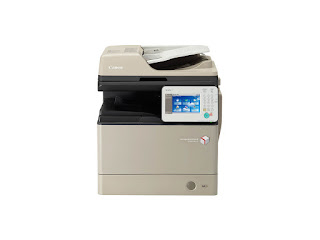 Download Canon imageRUNNER ADVANCE 500i Driver Windows, Download Canon imageRUNNER ADVANCE 500i Driver Mac