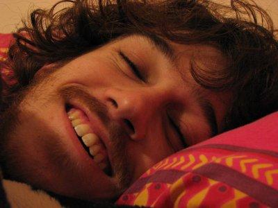 ما الذي يفعله الناجحون قبل نومهم؟
