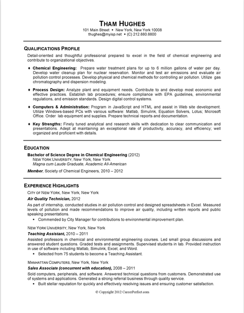 sample graduate resume resume cv cover letter