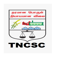 TNCSC Jobs,latest govt jobs,govt jobs,Sales Person Jobs, Packer jobs