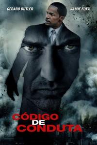 Código de Conduta (2009) Dublado 720p