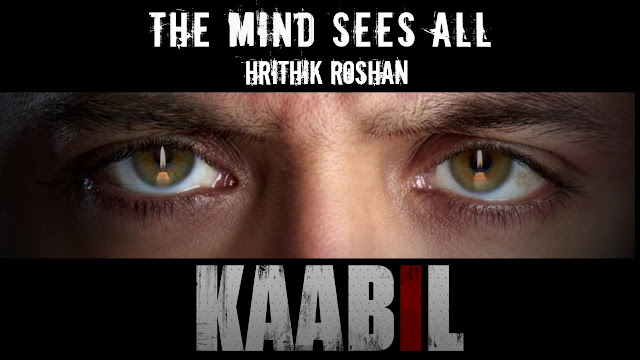 Kaabil Movie Download