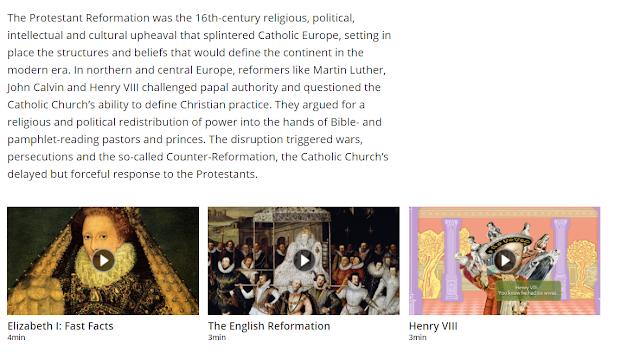 Protestant_Reformation.png