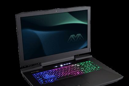 Tips Menjaga Performa Laptop Gaming