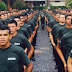 Igreja Universal cria exército de Gladiadores do Altar que se dizem prontos para batalha