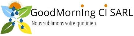 GOOD MORNING CI SARL recrute SUPERVISEUR