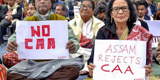 caa-protest-continue-in-assam