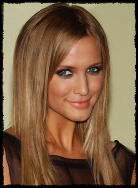 Hottest dark blonde hair color Youll Ever See | Popular ...