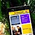 Aplikasi Resmi @MaybankID Hadir Untuk Lumia Windows Phone