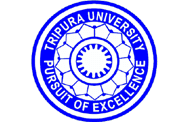 Tripura-University