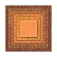 https://www.sizzix.com/662231/sizzix-framelits-die-set-6pk-stitched-squares