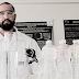 UFRB transforma álcool 99,5% em álcool 70% para atender demanda de Amargosa