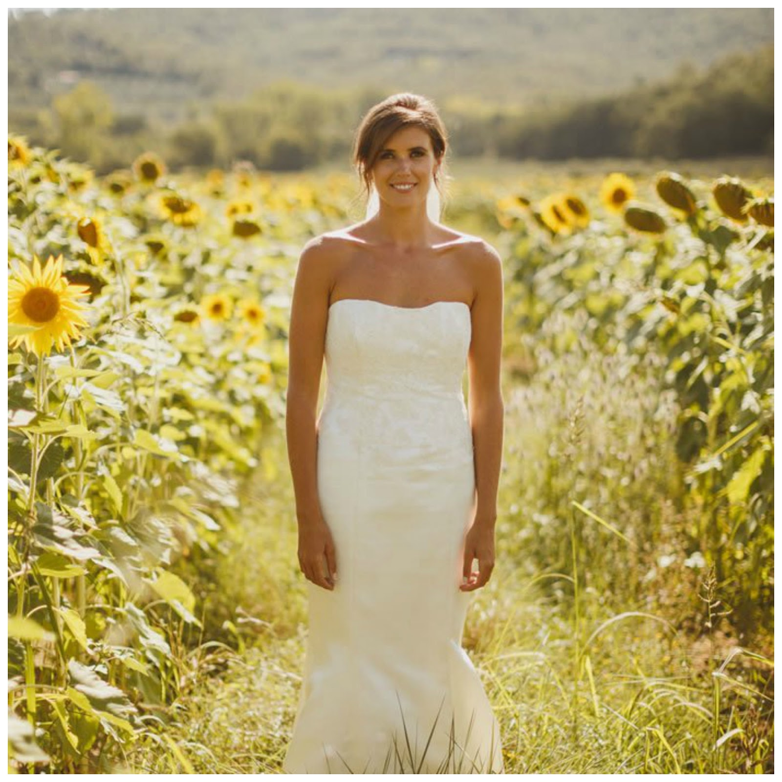 Inspirational Oxfam Wedding Dresses Online – Wedding