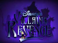 http://collectionchamber.blogspot.co.uk/p/disneys-villains-revenge_7.html