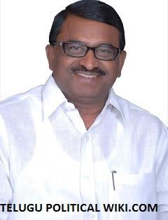 Satyanarayana Pithani