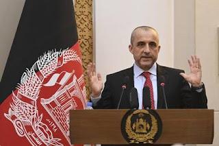 amrullah-annonce-president-afganistan