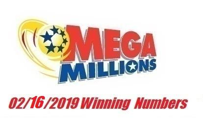 mega-millions-winning-numbers-february-16