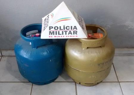 http://www.jornalocampeao.com/2019/10/divino-ladroes-sao-presos-apos-pular.html