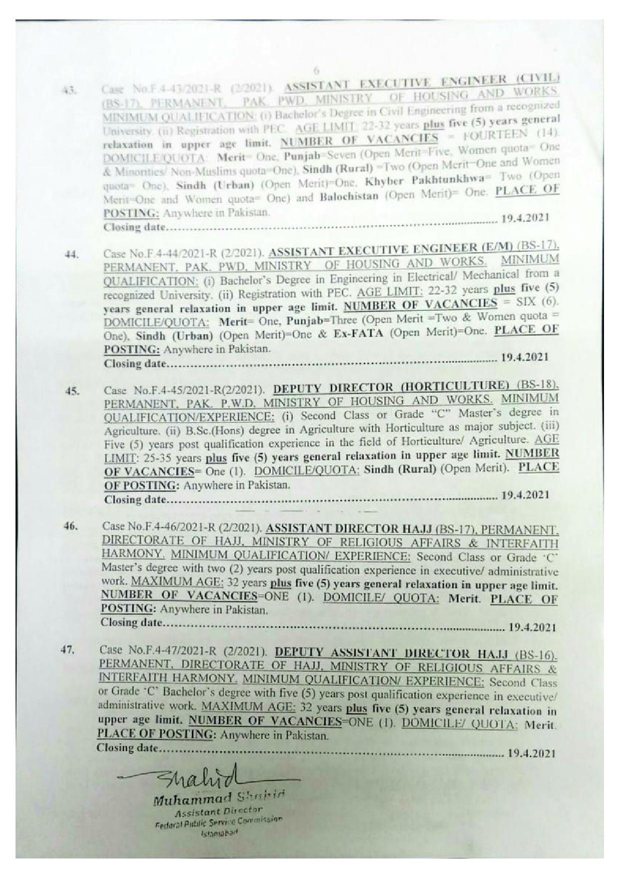 consolidated-Advertisement-2-2021-page-006