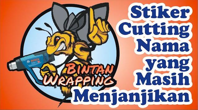 stiker-cutting-nama-13621