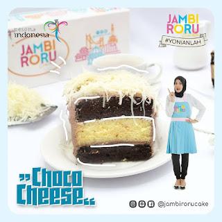 jambi-roru-choco-cheese