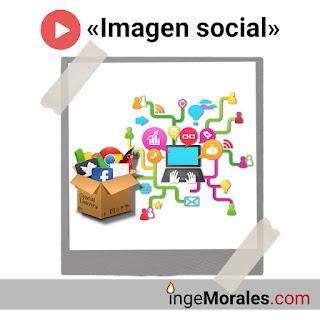 Imagen social con Photoshop