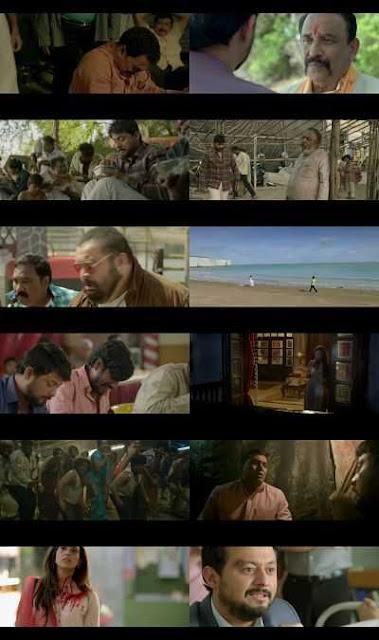Bhikari movie Download