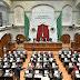 Analizarán comisiones legislativas cuatro iniciativas del poder judicial