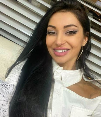 wiki elena ionescu survivor romania