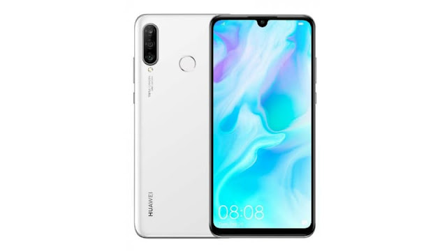 huawei p30 lite price specs features