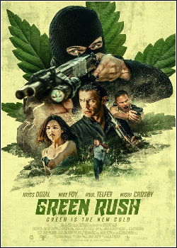Green Rush
