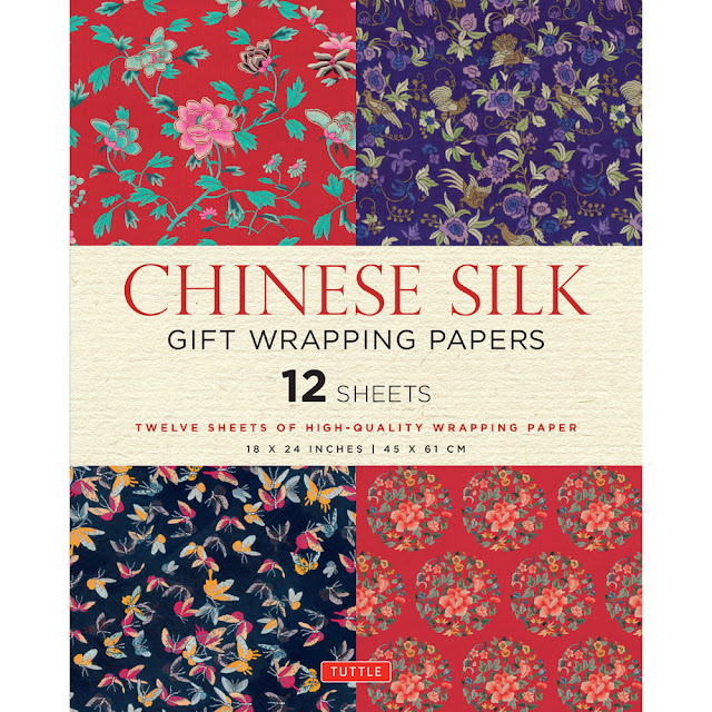 http://www.tuttlepublishing.com/new-releases/chinese-silk-gift-wrapping-papers