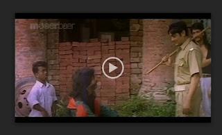 রাখে হরি মারে কে ফুল মুভি (২০০৩) | Rakhe Hari Mare Ke Full Movie Download & Watch Online | Thenewevents