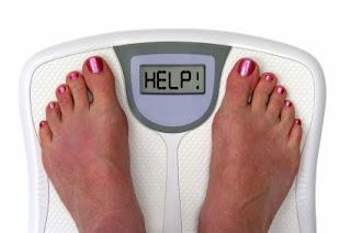 Tips Cara Menambah Berat Badan dengan Alami Tips Cara Menambah Berat Badan dengan Alami