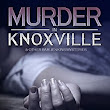 Wayne Zurl - Murder in Knoxville - A Collection of Sam Jenkins Mysteries is featured on the HBS Author's Spotlight Showcase