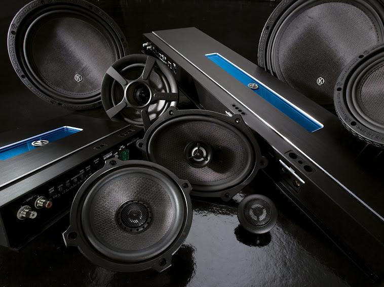 Memphis Car Audio Wallpaper Kar Audio