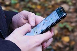 Cara Ampuh Agara WhatsApp Kita Tidak Bisa Disadap