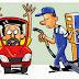 PREPARE O BOLSO: Petrobras anuncia novo aumento no preço da gasolina