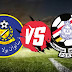 Live Streaming Pahang vs PDRM FA 12.9.2020 Liga Super