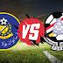 Live Streaming Pahang vs PDRM FA 12.9.2020 Liga Super