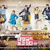 Dae Jang Geum is Watching [Sub Español]