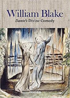 William Blake Di Sebastian SchüTze PDF