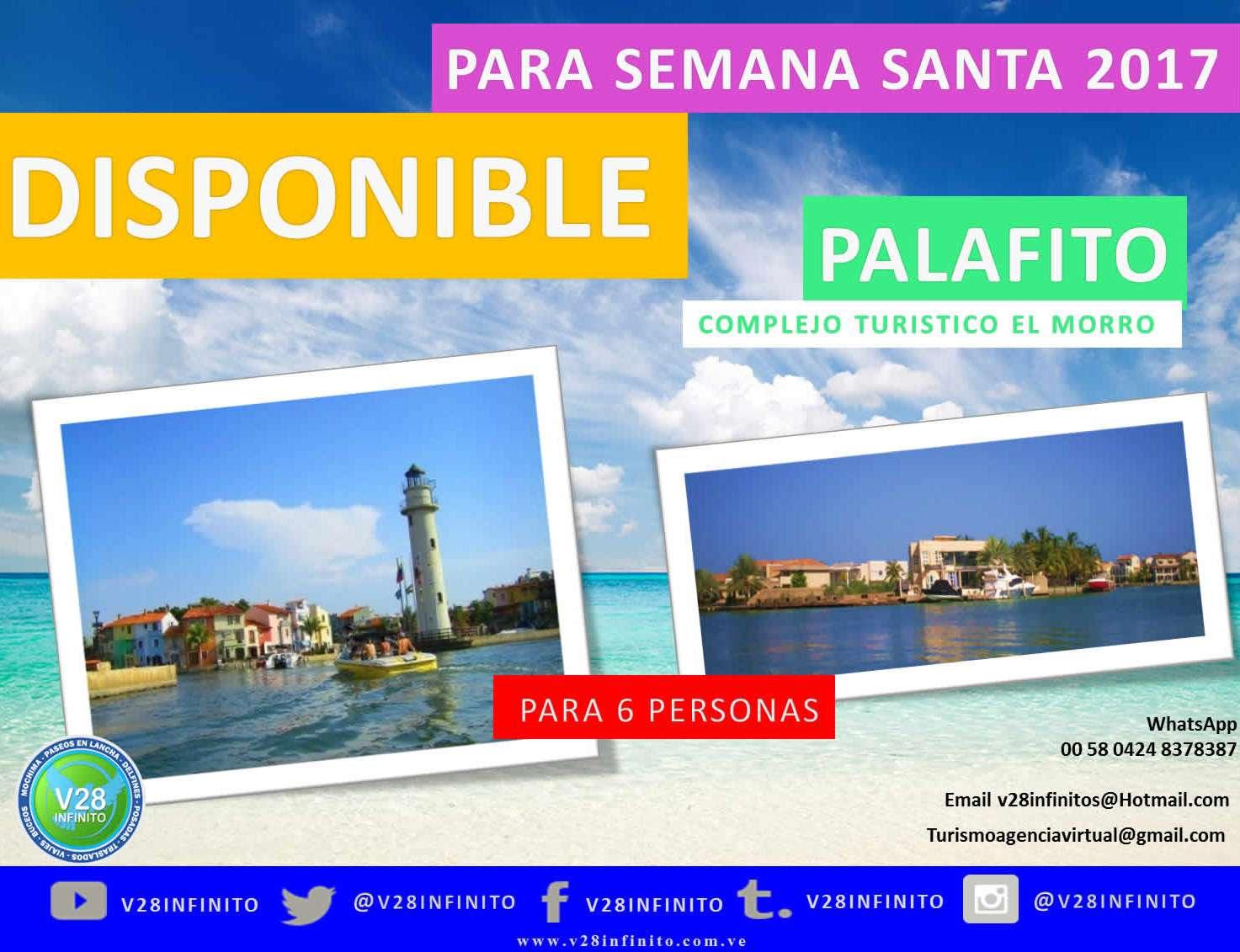 imagen Alojamiento para Vacaciones Palafito